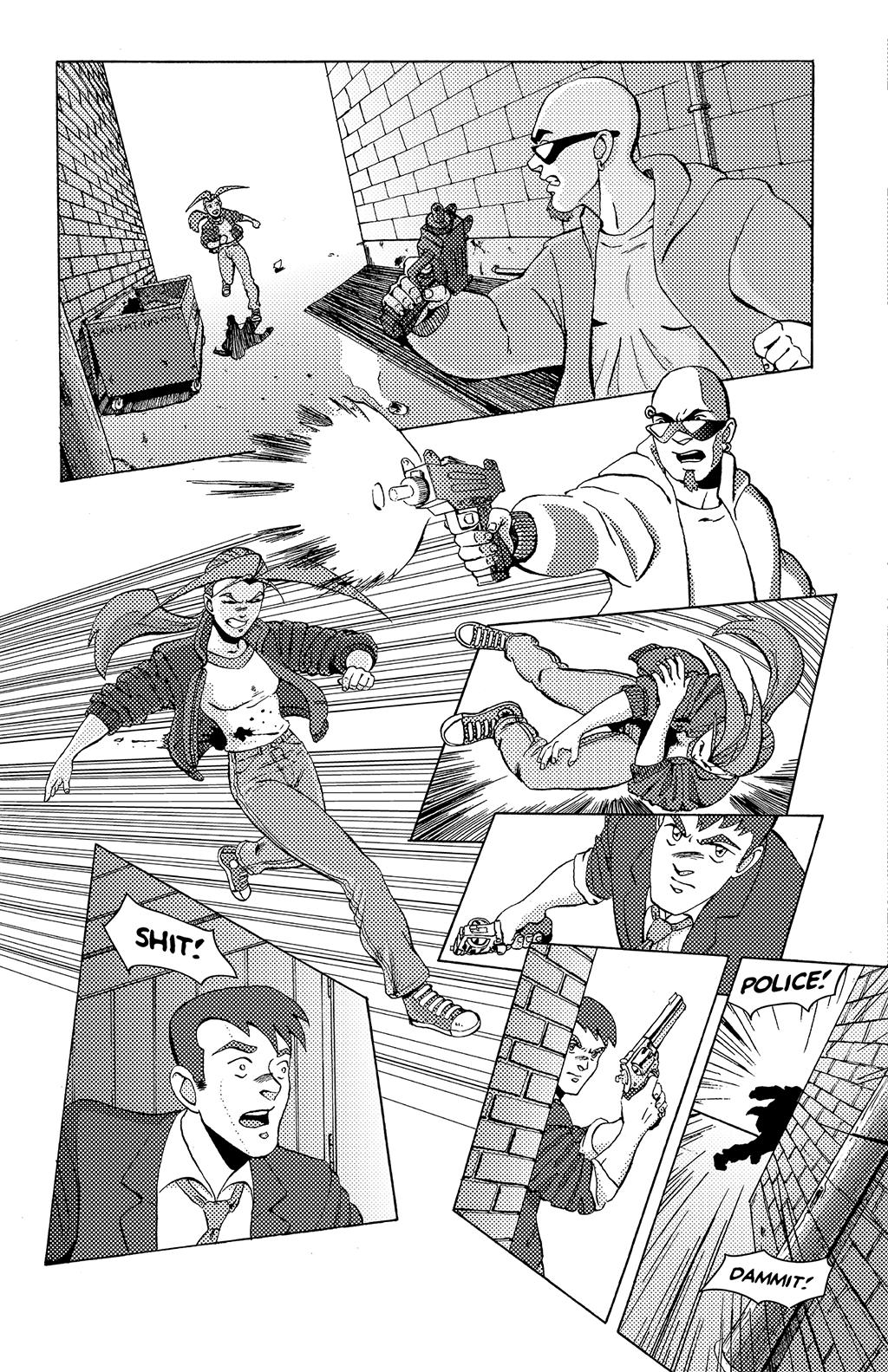 PS Vol. 1 - Page 46