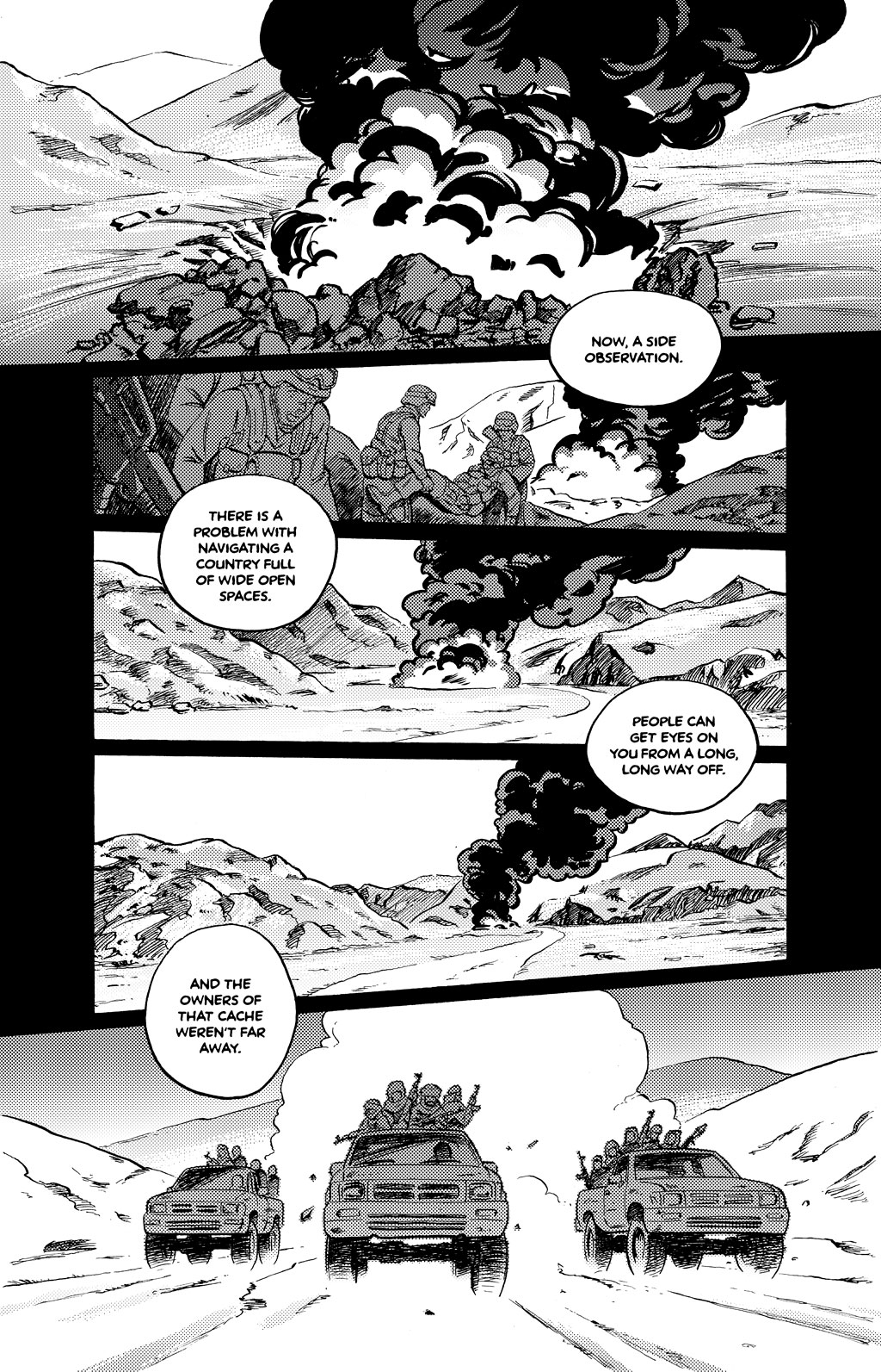 ps4-page113